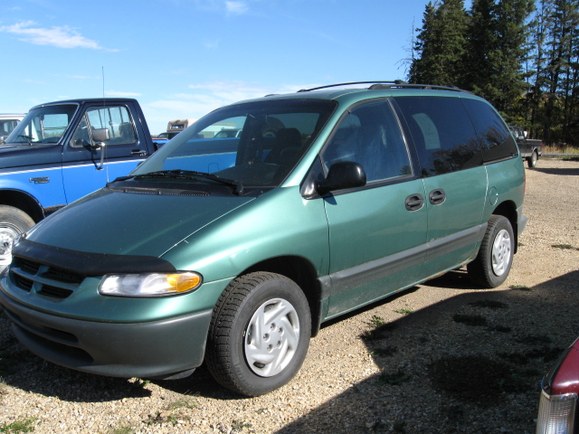 Green Country Auto Sales >> North Country Auto Sales 1994 Ltd